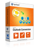 outlook-cached-contacts-recovery