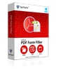 manage pdf file by filling forms