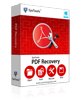 pdf management tools