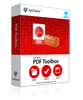 best pdf management software