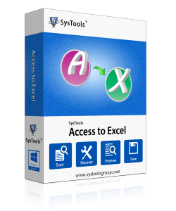 access-to-excel-box
