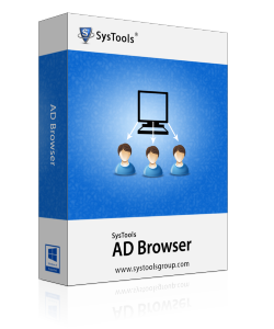 systools ad browser box