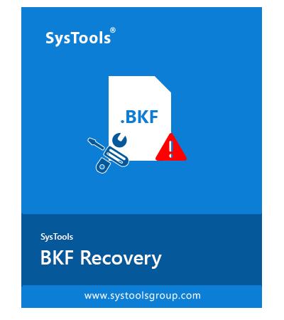 bkf repair