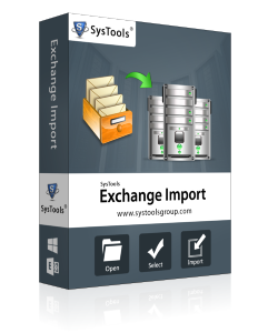 exchange import box