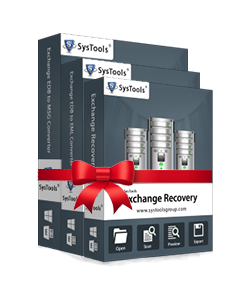 Exchange Server Tookit