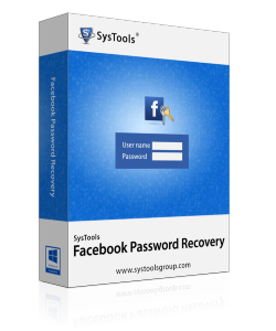 facebook-password-recovery-box