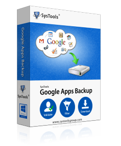 google apps backup tool box