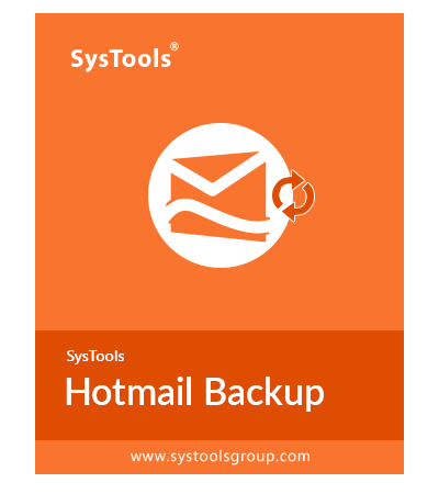 Hotmail Backup Toolbox