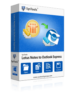lotus-notes-to-outlook-express-box