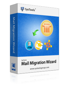 mail-migration-box