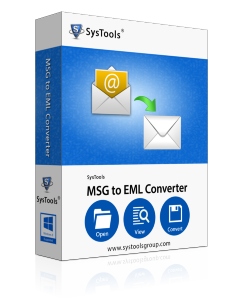msg-to-eml-box