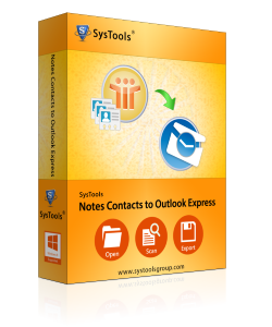 notes-contacts-to-outlook-express-box