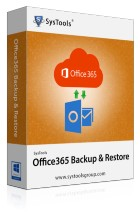 Office 365 Backup Software