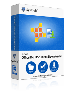 office365 document downloader