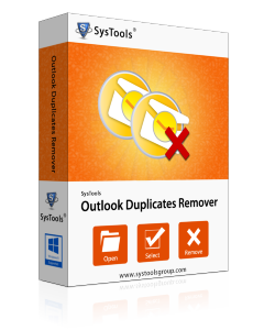 outlook-duplicates-remover-box