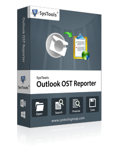 outlook-ost-reporter-box