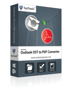outlook-ost-to-pdf-box