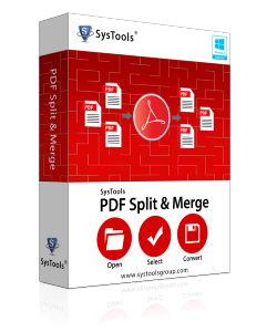 pdf-split-merge-box