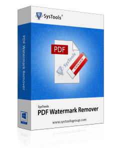 pdf watermark eraser box