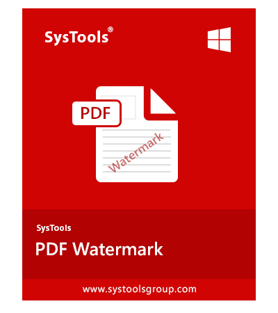 pdf file watermark box