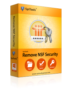 remove-nsf-security-box