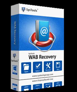 wab recovery