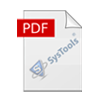insert watermark in pdf free