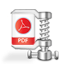 reduce size of pdf files