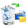 deleted pen drive file recovery