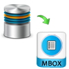 Domino Server Mailbox to MBOX