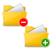 fix outlook pst file