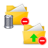 hotmail email downloader