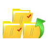 export selective lotus notes email to pdf