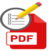 pdf unlocker tool remove document assembly security