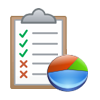 progress report of google apps backup