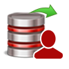 Copy User & Admin Database
