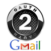oauth gmail