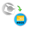 convert ost to mbox