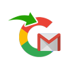 migrate pst emails to G Suite