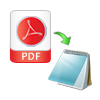extract data from pdf free