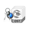 recover bulk ost password