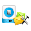 recover-edb-emails