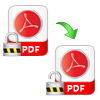 pdf restrictions remover for mac