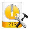 repair corrupt zip file