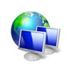 Transfer Data On Network Server