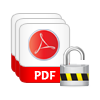 remove pdf security for mac