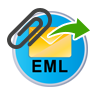 EML Emails with Attachments