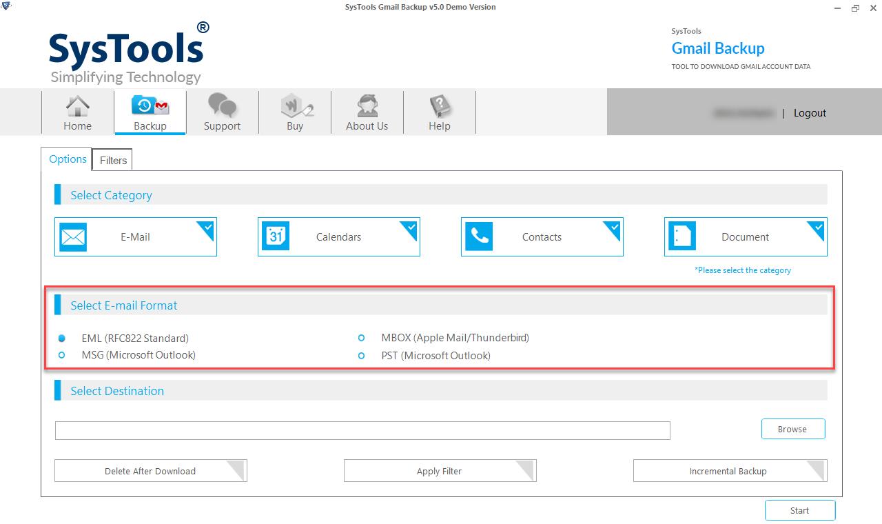 Save Google Drive to Desktop