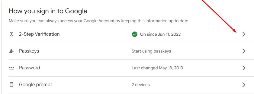 SysTools Gmail Backup