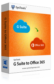 google apps to office 365 tool